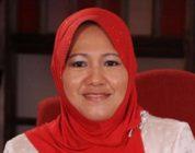 Testimoni Goji Cream Indonesia — Tina, 55 Tahun