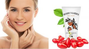 Harga Cream Goji Berry — Testimoni-Indonesia.Com
