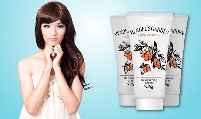 Goji Cream Harganya — price dengan diskon 50%