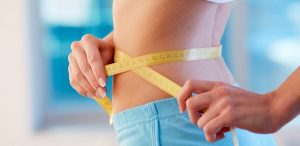 Garcinia Nutrivite Review — manfaat dan testimoni