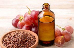 Minyak Biji Anggur — Komposisi UpSize Cream Indonesia