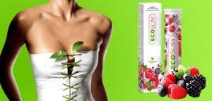 Khasiat Eco Slim — Tidak perlu mengumbar obrolan bagaimana gemuknya tubuh Anda, sebab sudah menjadi masa silam.