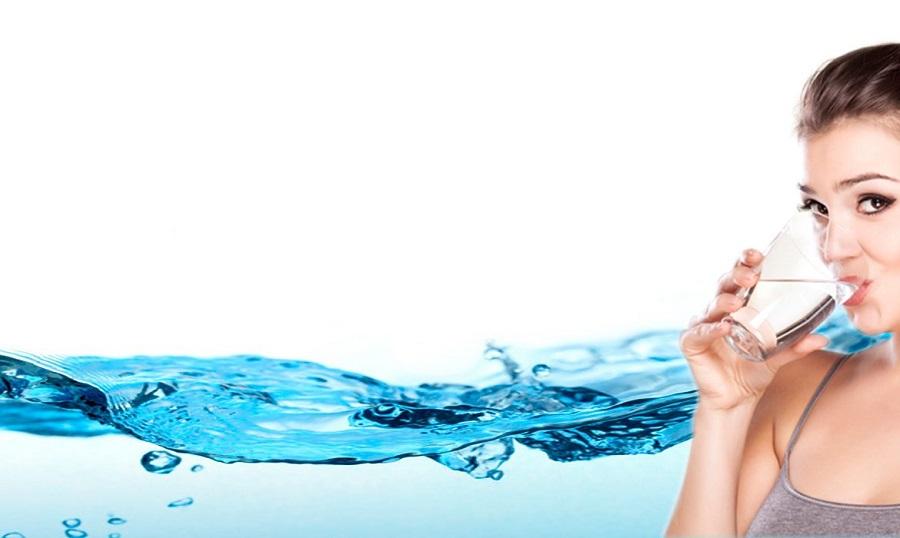 Cara Minum Eco Slim — Tempatkan 2 tetes Eco Slim dalam 250 ml air minum, aduk dan minum