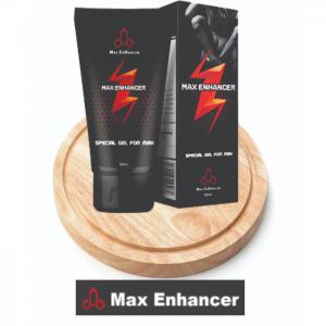 Cara Menggunakan Max Enhancer Untuk Meningkatkan Potensi Anda