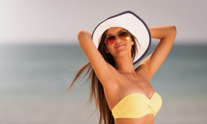 Cream UpSize pembesar payudara — Jual UpSize