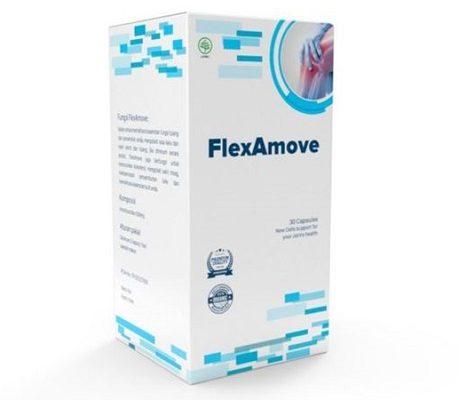 Flexamove — Jual Flexamove di Indonesia