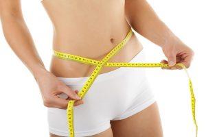 Apa itu Garcinia Nutrivite — itu adalah suplemen makanan alami untuk menurunkan berat badan