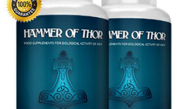 Hammer of Thor Indonesia