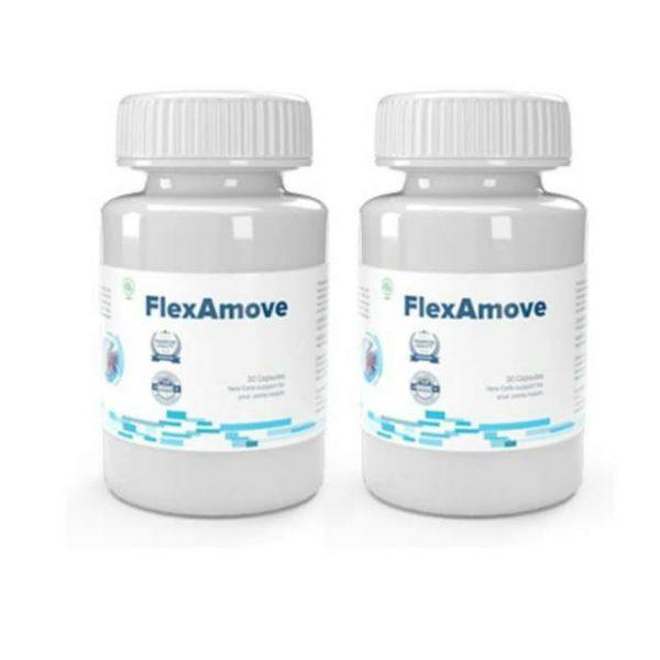 Obat FlexAmove Asli