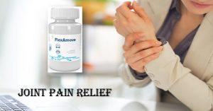 Obat Flexamove Untuk Apa Joint Pain Relief