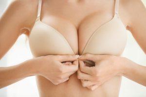Krim pembesar payudara UpSize