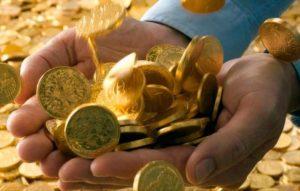 Amulet Money Adalah — Money Lucky Amulet