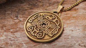 Testimoni Money Amulet Indonesia