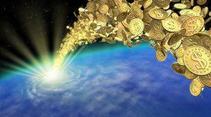 Amulet Money Magnet — Testimoni Money Amulet Indonesia