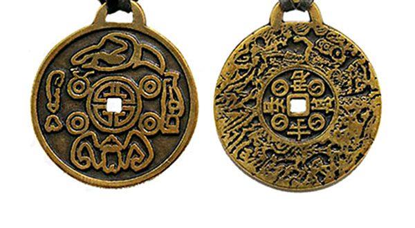 Apa Itu Money Amulet — Harga, Ulasan, Manfaat Amulet Money Indonesia