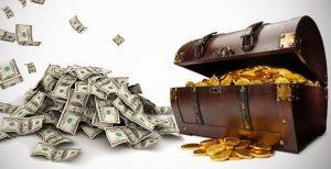 Cara Kerja Money Amulet — Sejarah Money Amulet