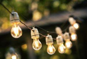 Cara Menggunakan Stability 24 — Ikhtisar Perangkat Untuk Menghemat Energi