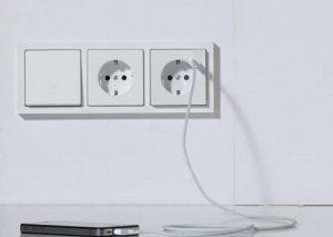 Harga Stability 24 — bagaimana cara menghemat listrik