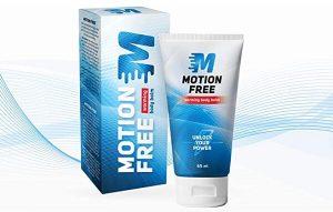 Jual Motion Free — beli salep ini di situs web produsen agar tidak tersandung yang palsu