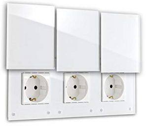 Jual Stability 24 — tempat membeli perangkat untuk menghemat energi