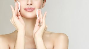 Manfaat Blue Pearl A+serum wajah anti-penuaan