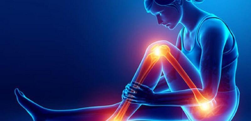 Obat Sixred B-Flex — Menyempurnakan proses sintesis tulang rawan