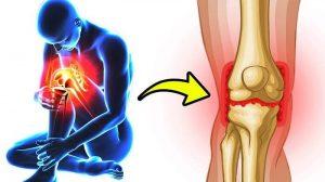 Khasiat Sixred B-Flex — entang Paparan dan Infeksi Sendi dan Punggung: Bahan aktif dalam kapsul SixRed B-Flex efektif dalam menghilangkan rasa sakit dan memulihkan fungsi sendi dan hampir aman untuk digunakan