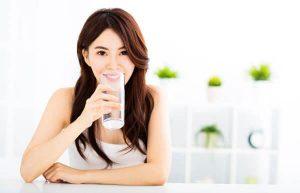 Suplemen Complexia — merupakan suplemen herbal pembasmi lemak dan obesitas