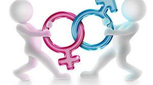 Harinya Kesehatan Seksual Global — September tanggal empat