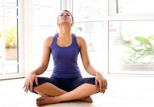 Kurangi Stres — Kata peneliti dari Uni-Stanford, tekanan ini merusak berbagai fungsi penting badan manusia