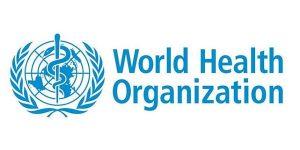 Kesehatan Seksual Menurut WHO — Kebebasan dari pemaksaan seksual