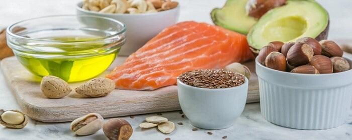 Diet ketat — salah satu cara paling efektif untuk mendetoksifikasi tubuh